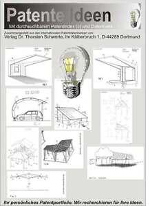 Carport-selbst-bauen-Patente-Bauplaene-Ideen-9070-Seiten