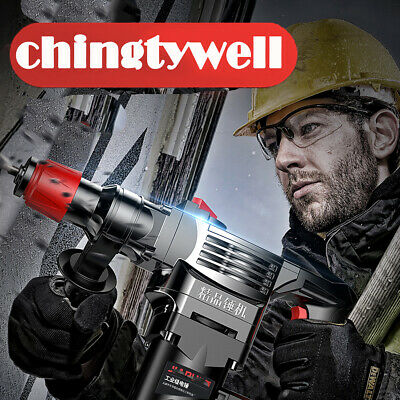 chingtywell