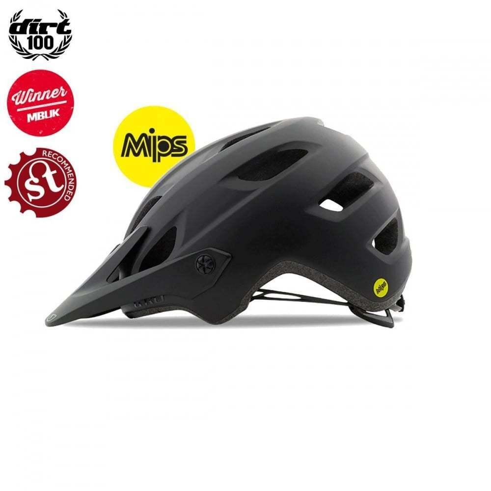 Giro Chronicle  MIPS Helmet 2017  factory direct and quick delivery