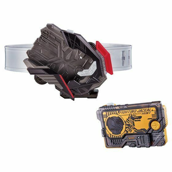 Premium Bandai Kamen Masked Rider Zero One Transformation Belt DX Raidriser