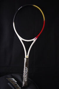 a969a46efd Image is loading Very-nice-nos-Mizuno-ProClassic-4-3-8-