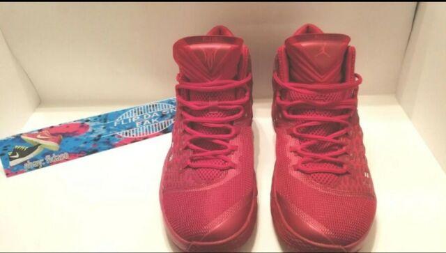 Nike Jordan Melo M13 Men's Basketball