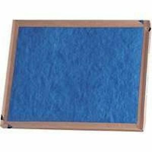 NEW-PROTECT-PLUS-CASE-OF-12-18x18x1-AIR-FURNACE-FILTER-HVAC-FILTERS-8383796