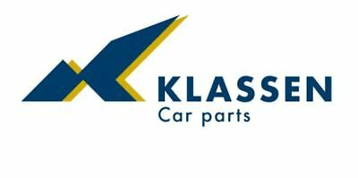 klassen car parts