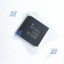 Pack of 100 RES SMD 2.55K OHM 1//16W 0402 ERA-2ARC2551X