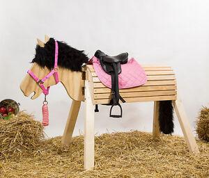holzpferd voltigierpferd pferd bew kopf. Black Bedroom Furniture Sets. Home Design Ideas
