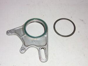 Ducati-93-03-748-916-996-998-Rear-Brake-Caliper-Bracket-BREMBO