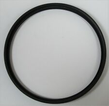 Nikon 52mm NC Clear Circular Threaded Lens Filter