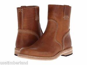 timberland usa shoes