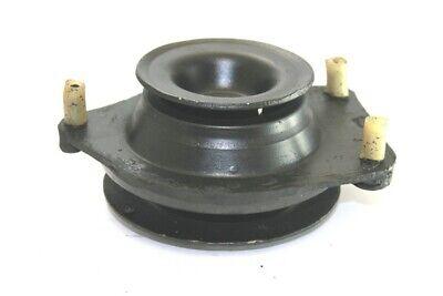 Engine Mount Rear DEA//TTPA A2990