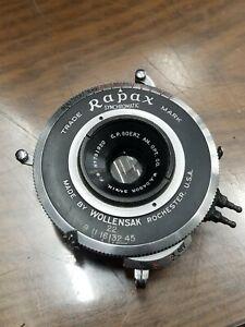 C-P-Goerz-W-A-Dagor-3-5-8-034-f-8-lens-in-Rapax-shutter