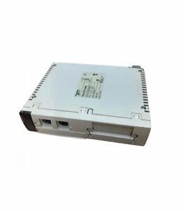 SCHNEIDER ELECTRIC TSXP57103M
