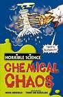 Chemical Chaos by Nick Arnold (Paperback, 2008)
