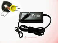 Brand Laptop Ac Power Adapter Charger For Sony Vaio 19v-19.5v 90w Pcg Series