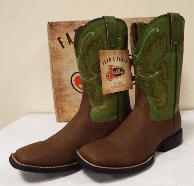 Cowboy Boots Buy