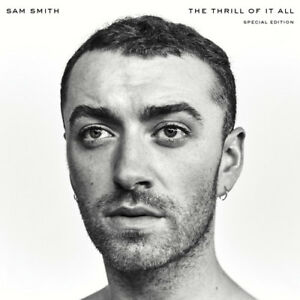 Sam-Smith-The-Thrill-Of-It-All-New-CD-Special-Edition
