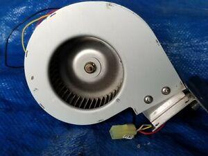 Noritrsu-T15-FILM-PROCESSOR-dryer-fan