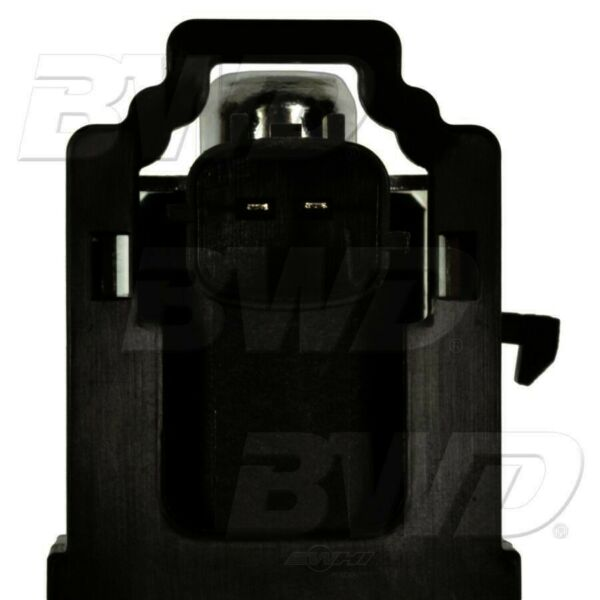 Bwd Automotive   Vapor Canister Vent Solenoid  CPV77