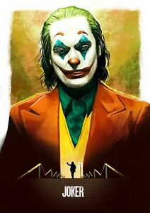 JOKER-JOAQUIN-PHOENIX-IMAX-MOVIE-POSTER-A5-A4-A3-A2-options