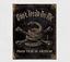 DTOM-Proud-American-Vintage-Metal-Tin-Sign-Wall-Decor-Garage-Man-Cave-Under-20 thumbnail 4