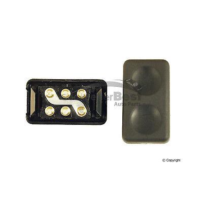 New OE Supplier Door Stop Front 94453760900 Porsche 924 944 968