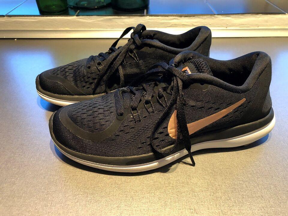 Løbesko, Sneakers, Nike