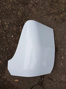 Swift-Bessacarr-motorhome-rear-corner-cap-skirt-mould-rh-1078073