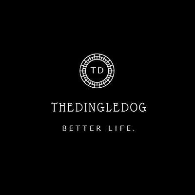 thedingledog