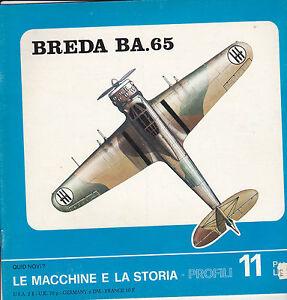 breda-BA-65-regia-aeronautica