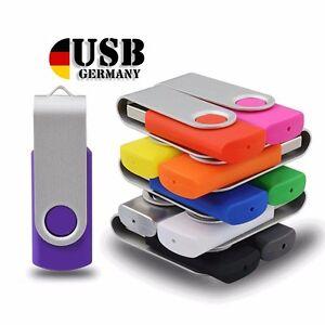 Flash-Memory-Stick-Drive-4GB-8GB-16GB-32GB-64GB-USB-Keyring-Memory-Pen-Miniature