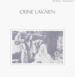 Deine-Lakaien-Same-1986-91-ltd-edition-CD