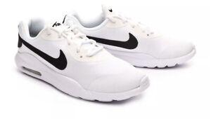 Nike Air Max Oketo Trainers Women/Girls