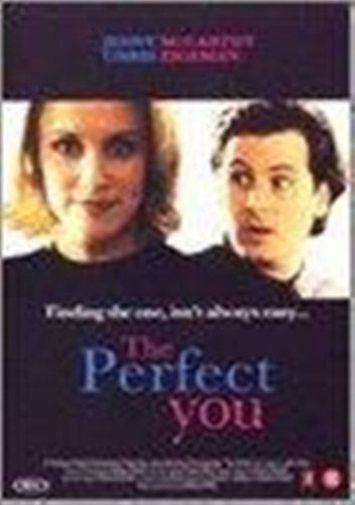 Perfect You [Region 2] (US IMPORT) DVD NEW