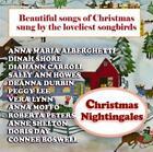 Christmas Nightingales von Various Artists (2014)