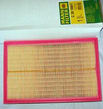 Air Filter MANN C 30 189/1