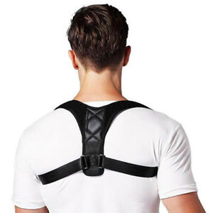 Back-Posture-Correction-Shoulder-Corrector-Support-Brace-Belt-Men-WomeRZ