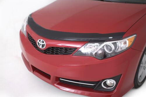 Aeroskin Smoke Bug Deflector fits 2012-2014 Toyota Camry  VENTSHADE