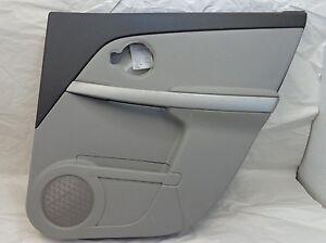 Chevy-Equinox-Door-Panel-LT-Right-Rear-Interior-Trim-2005-05-15237733