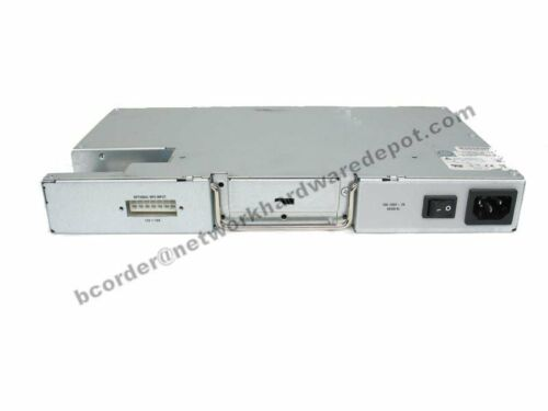 Cisco PWR-2821-51-AC Power Supply for 2821 /& 2851-1 Year Warranty