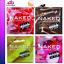 Four-Seasons-Naked-Flavoured-Bulk-Condoms-Chocolate-Strawberry-Banana-Bubblegum thumbnail 5