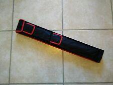 Kali / Eskrima / Arnis Stick Bag