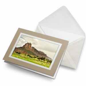 Greetings-Card-Biege-Tigray-Province-Ethiopia-Africa-15669
