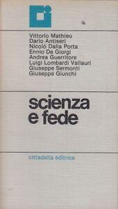LS-SCIENZA-E-FEDE-CITTADELLA-INCONTRI-1982-B-YFS601