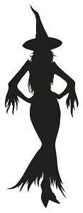 Witches-Halloween-Cauldron-Magic-Spells-Broom-Vinyl-Decal-Stickers-sma-SM7-24