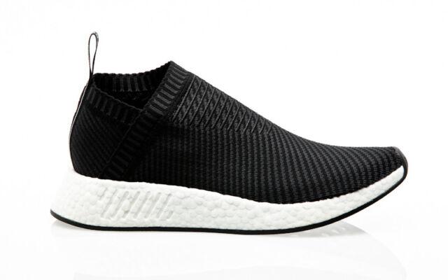 8aef130a0 adidas Originals NMD Cs1 GTX Cs2 Racer PK Men Sneaker Mens Shoes ...