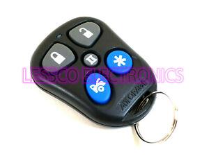 w-Free-Programming-Autopage-XT-33-H50T21-XT33-5-Button-Remote-Transmitter-Fob