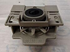 Prism Zoom Lens 24-36X FZ02 for Eye Com Microfilm Reader Printer PM10000