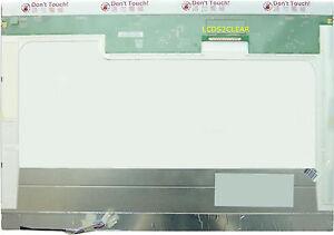 "BN HP Pavilion DV9000 17"" WXGA+ LAPTOP LCD SCREEN DUAL LAMP (RARE)"