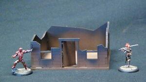 TTCombat-BNIB-Ruined-Building-WWS034