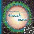 Mensch, atme von Anna Monika Meyer-Kremer (2011, Taschenbuch)